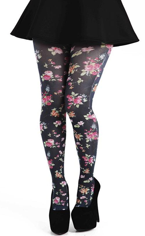 Isoja kokoja naisille, naisten isot sukkahousut, XL koon isoille