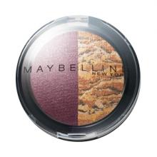 Maybelline Hypercosmos luomiväri_WN-1