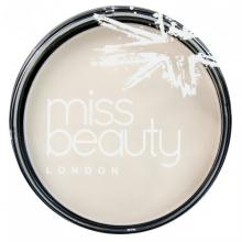 Miss Beauty  compact puuteri _Light Translucent