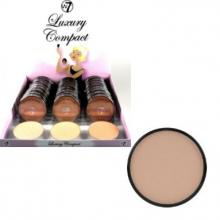 W7 Luxury Compact Puder_01