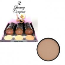 W7 Luxury Compact Puder_02